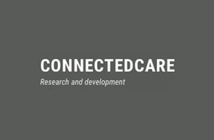 ConnectedCare